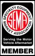 SEMA Member