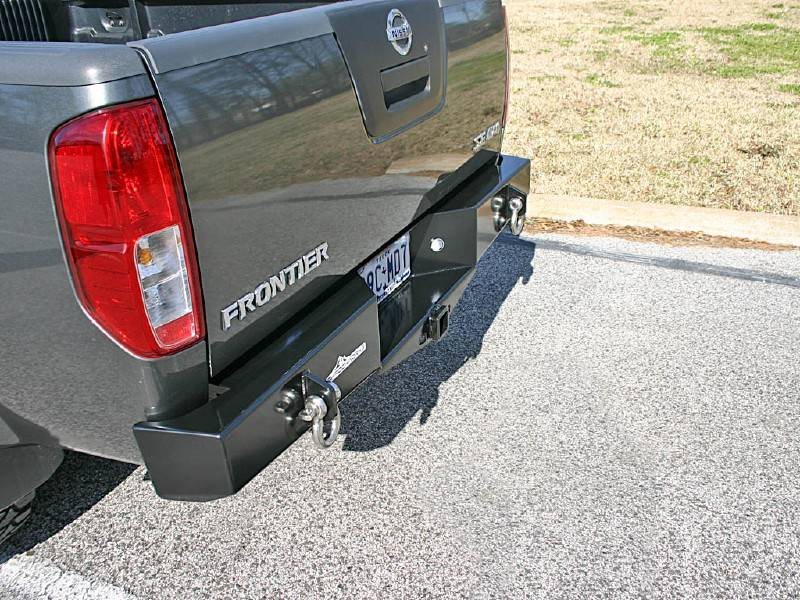 Ac likewise Rambox Tailgate as well Tailramlogo moreover Ram Led Taill  L  Laramie additionally B B D Abaedc E Cb Da F B. on dodge ram 1500 aftermarket parts accessories