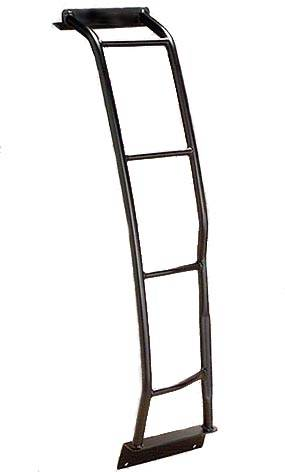 4x4 Parts Xterra Rear Passenger S Side Custom Ladder