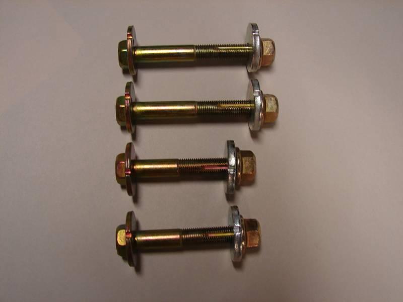 4x4 parts pathfinder rear suspension camber alignment
