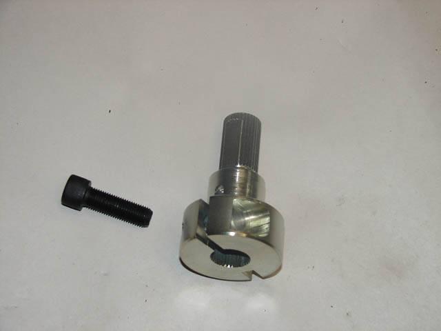 parts steering shaft extension strshftextft   source  nissan aftermarket parts