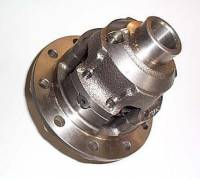 4X4 Parts - C200 Limited Slip Differential