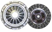 ARB - High Performance Clutch