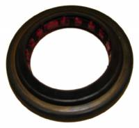 Rear Axle Outer Wheel Seal