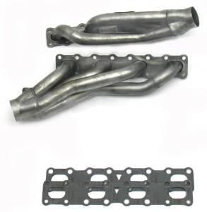 Titan Stainless Steel Headers
