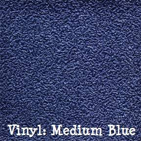 720 Pick Up Replacement Carpeting
