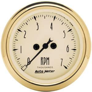 Electric Tachometer