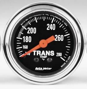 Trans Temp 140??-280?? F (8 ft.)