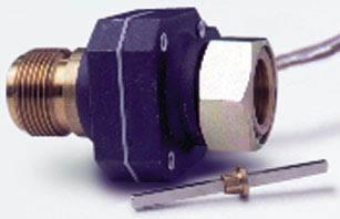 Electric Programable Speedometer Sender