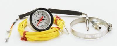 Pyrometer Kit 0-1600 F