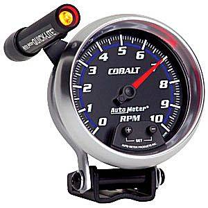Tachometer Mini-Monster