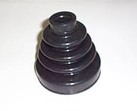 720 Inner CV Boot