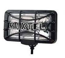 7 Inch Off Road Light