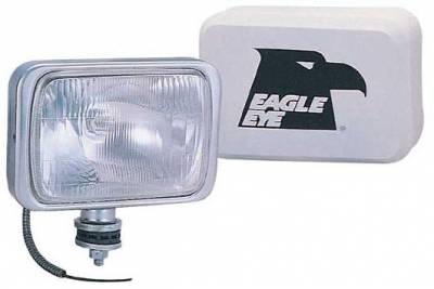 9 Inch Off Road Spot Light