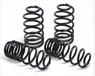 Pathfinder Lowering Coils
