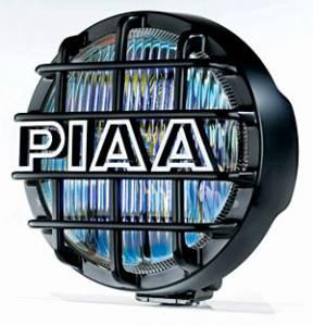 540 Series Plasma Ion Fog Light Kit