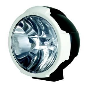 RS800 HID Shock Lamp