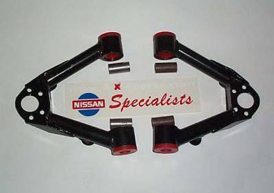 720 Upper Control Arms
