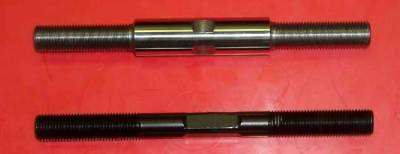 Heavy Duty Tie Rod Adjustors
