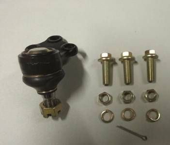 Pathfinder Front Lower Ball Joint