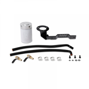 TITAN XD COOLANT FILTER KIT