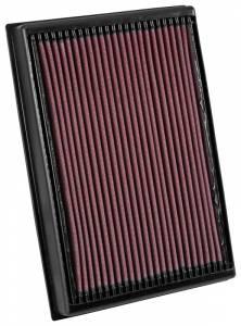 Titan K&N Air Filter