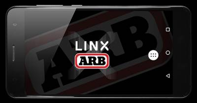 ARB LINX VEHICLE ACCESSORY INTERFACE
