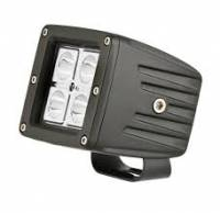 LED Lights - Pathfinder - 16W Universal LED Light SPACLED16WBAR