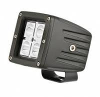 16W Universal LED Light SPACLED16WBAR - Image 2