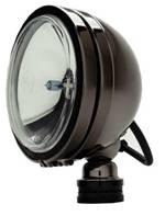 Daylighters - Titanium Finish - Single Titanium Finish Daylighter?