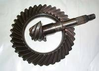 4.875-4.9 Ring & Pinion - Hardbody & Pathfinder - C200 Rear Ring & Pinion 4.9