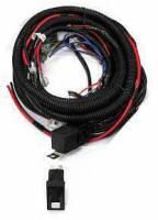 Pro Locker Wiring Harness - Image 2