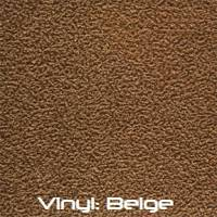 Accessories - Carpet - Hardbody Replacement Carpeting