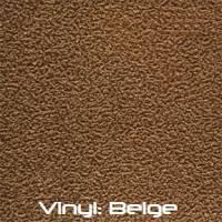 Accessories - Carpet - Hardbody Replacement Carpeting