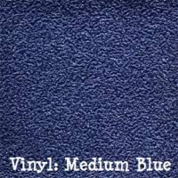 Hardbody Replacement Carpeting