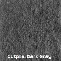 Hardbody Replacement Carpeting - Image 4