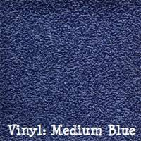 Accessories - Carpet - 720 Pick Up Replacement Carpeting