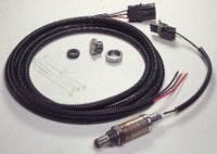 Gauges & Gauge Pods - Specialty Gauges & Accessories - Oxygen Sensor Kit