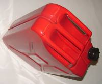 5-Gallon Gas Can - Image 2