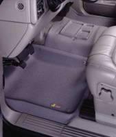 Floor Mats & Cargo Liners - Xtreme Floor Protection - Xtreme Front Floor Protection