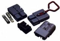 Batteries & Electrical Equipment - Battery Products - Power Plug Dust Boot