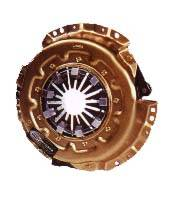 Clutches - Centerforce I - Xterra Centerforce I Clutch