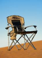Sport Camp Chair