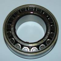 Drive Train - Drivetrain Hardware, Bearings, & Seals - Titan Rear Axle Wheel Bearing