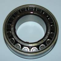 Drive Train - Drivetrain Hardware, Bearings, & Seals - Titan Rear Axle Wheel Bearing