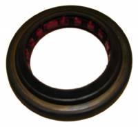 Drive Train - Drivetrain Hardware, Bearings, & Seals - Rear Axle Outer Wheel Seal