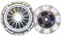 Clutches - Performance Clutches & Flywheels - High Performance Clutch