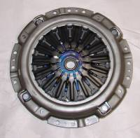 High Performance Clutch - Image 2