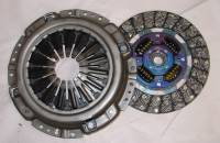 High Performance Clutch - Image 3