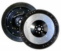 Clutches - Performance Clutches & Flywheels - High Performance Flywheel